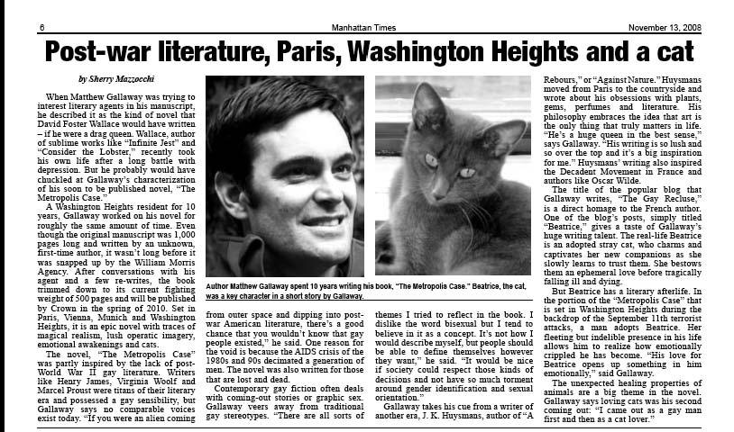 post-war-literature-paris-washington-heights-and-a-cat