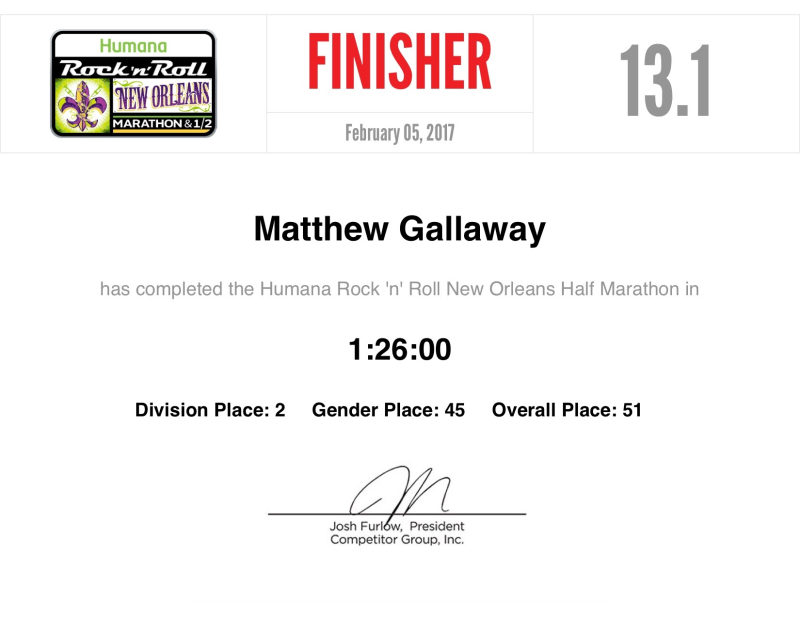 Matthew_Gallaway_Finisher_Certificate