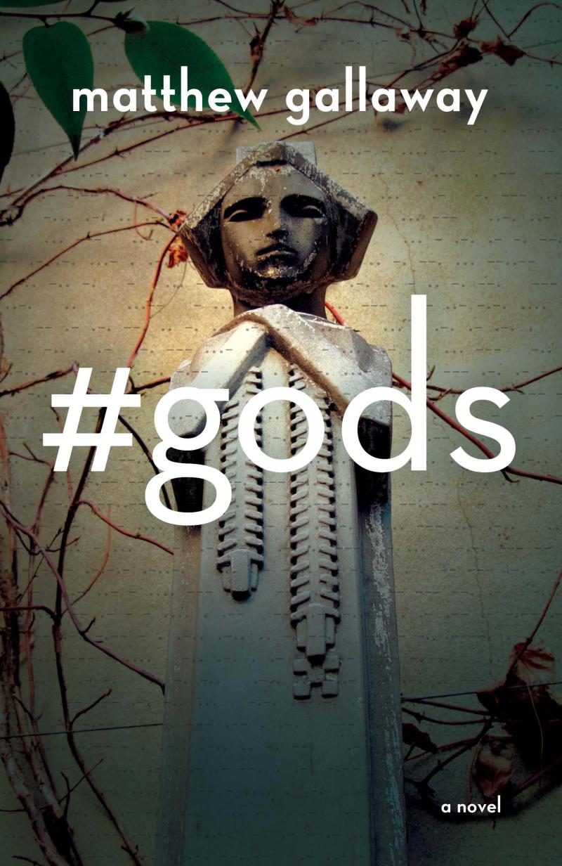 Gods final